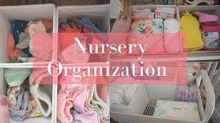 Nursery-Organization-Tips-and-Tricks width=