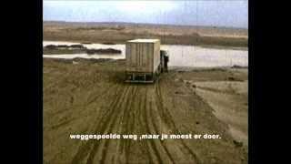 getlinkyoutube.com-Historie-nostalgie Middle East transport  jaren 70-80