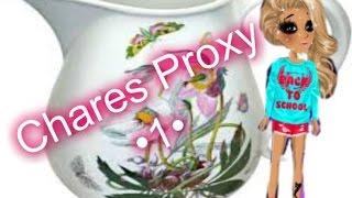 getlinkyoutube.com-Charles Proxy •1• en Français.♥