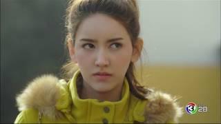getlinkyoutube.com-สู้ตายนะไอ้อ่อน SooTaiNaAiOon ตอนที่ 3/4   19-02-60   TV3 Official