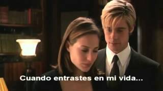 getlinkyoutube.com-Scorpions When you came into my life-Subtitulos Español-Cuando entraste en mi vida.