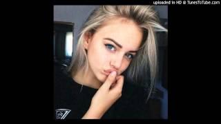 getlinkyoutube.com-Моя девочка не надо плакать!!!❤