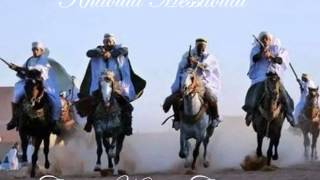 getlinkyoutube.com-Cheikh Hocine Chaoui - Lala Ey Lala
