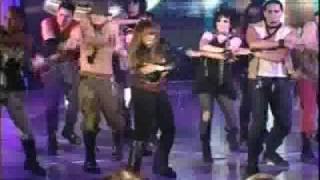 getlinkyoutube.com-Janet Jackson - So Excited (Live)