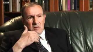 getlinkyoutube.com-Первый президент Армении о распаде СССР и Карабахе