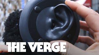 getlinkyoutube.com-Hear New York City in 3D audio