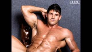 getlinkyoutube.com-TOP mejores actores del porno gay