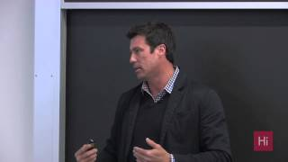 getlinkyoutube.com-Harvard i-lab | The Business of the Internet of Things with Chad Jones