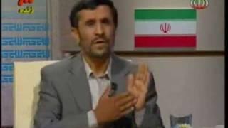 getlinkyoutube.com-بهترین قسمتهای مناظرهٔ احمدی نژاد و موسوی