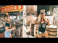 Craft Beer Travel Guide | Drinking My Way Through Denver | Craft Brewery Tour