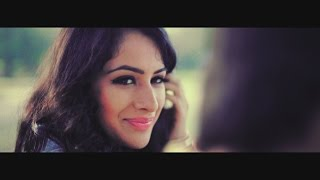 getlinkyoutube.com-Sohni Jehi  - Jind Athwal || Hope of Love || Panj-aab Records || Punjabi Romantic Song 2016