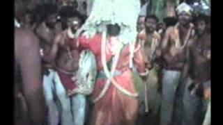 getlinkyoutube.com-Bengaluru Karaga 1993
