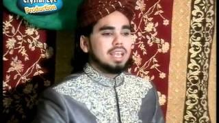 M USMAN GHANI QADRI NEW ALBUM3 -2011(MANQBAT  MERE HUSAIN HYN)