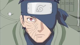 getlinkyoutube.com-Naruto Shippuden Episode 384 Review -- Obito's Regrets! + Naruto & Sasuke Win?