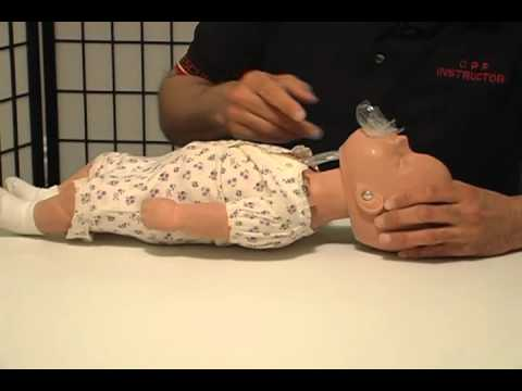 Infant CPR -YdJp7F9rswU