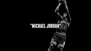 "getlinkyoutube.com-21 Savage x Skippa Da Flippa x Future Type Beat - ""Michael Jordan"" 
