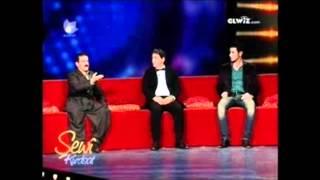 getlinkyoutube.com-Sivan Abbas -Shawi Kurdsat