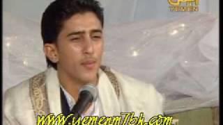 getlinkyoutube.com-yemen songs music نادر ومحمد الجرادي :: لمه لمه
