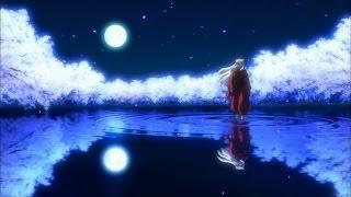 getlinkyoutube.com-Beautiful/Sad Anime OST's ( INUYASHA )