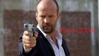 getlinkyoutube.com-Chaos (2005) - Jason Statham, LifeTime movies