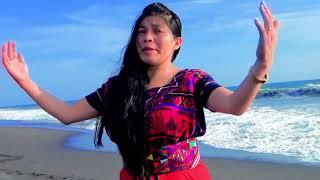 Solista Ana Raymundo Cobo Video Clip Vol, 2 ///Palabra dura
