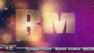 Kalibu san kweny channel yangu Mpya kabisa uatakua unapa season na single move. Kali.