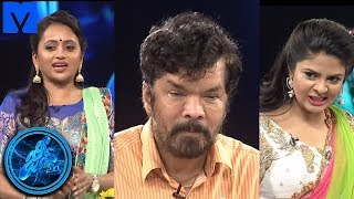 getlinkyoutube.com-Genes || 14th January 2017 (Promo) | Posani Krishna Murali and Sreemukhi