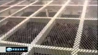 Secret US Prisons In Afghanistan - Confirmed