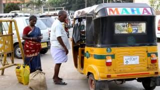 getlinkyoutube.com-A History About Auto Rickshaw