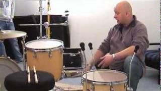 getlinkyoutube.com-Drum-Tuning