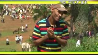 getlinkyoutube.com-ethiopian guragigna music by jemal mohamed
