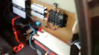getlinkyoutube.com-Saveiro HD 3000 Eros SdS 2.7