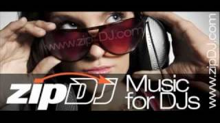 getlinkyoutube.com-Nicola Fasano feat. Pitbull - Oye Baby (Samba Remix)