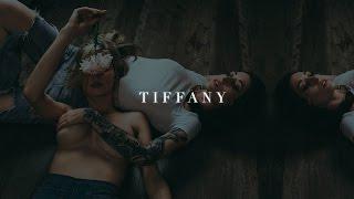 getlinkyoutube.com-Tiffany ~ Tory Lanez type beat