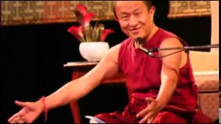 getlinkyoutube.com-dzongsar khyentse rinpoche Bardo 2 English