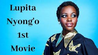 getlinkyoutube.com-THE ROADSIDE - Kenyan Short Films