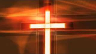 getlinkyoutube.com-Church - Premium HD Video Backgrounds - Kirche