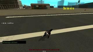 getlinkyoutube.com-Clip chạy sân ( Theo đuổi Đam mê ) Yaz Hulk