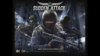 getlinkyoutube.com-juegos lan y online para la netbook del gobierno 2 HD 2013/2014