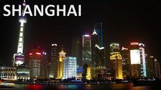 getlinkyoutube.com-SHANGHAI - China [HD]