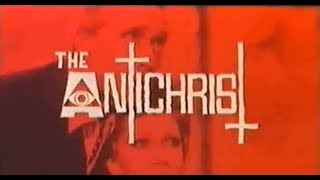 getlinkyoutube.com-The Antichrist (1974) - Trailer