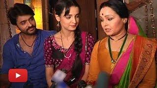 getlinkyoutube.com-Rangrasiya Behind The Scenes On Location 7th July Full Episode HD