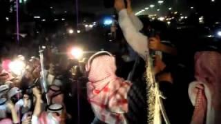 getlinkyoutube.com-قبيلة مطير شايشه ومتفجره ومطنوخه 2010