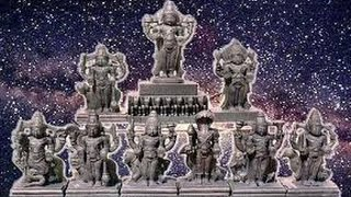 navagraha peeda hara stotram chant once a day width=