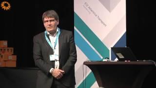 KvarkenMoS - Mr. Per Olov Lingwall