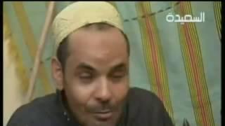 getlinkyoutube.com-طلب الزوج اضحك محمد الاضرعي