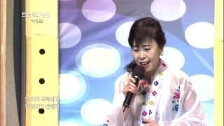 getlinkyoutube.com-트로트대행진 이애란-백세인생