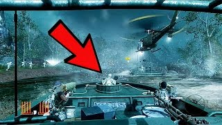 getlinkyoutube.com-THIS DUDE WILL PROBABLY DIE... (Black Ops Let's Play #7)