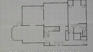 getlinkyoutube.com-Home Quick Planner: Design your own floor plans for decorating, remodeling & building projects