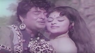 getlinkyoutube.com-Tamil Full Movie | Malai Nattu Mangai | Gemini Ganesan &  Vijayasri | Evergreen Tamil Movie